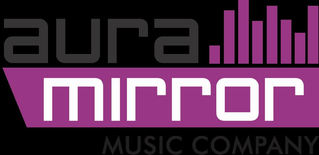 AuraMirror Music Company